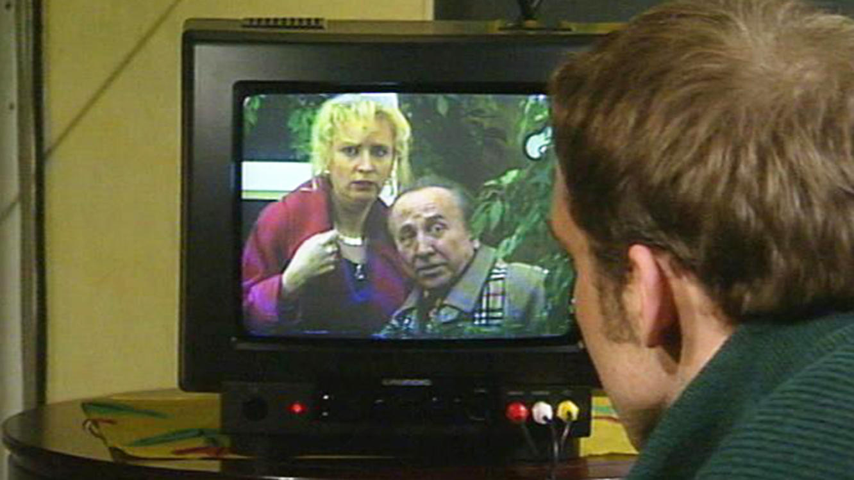 Folge 661 vom 19.01.1995   GZSZ   TVNOW