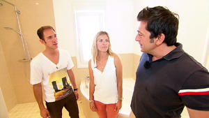 Ein Familiennest auf Mallorca