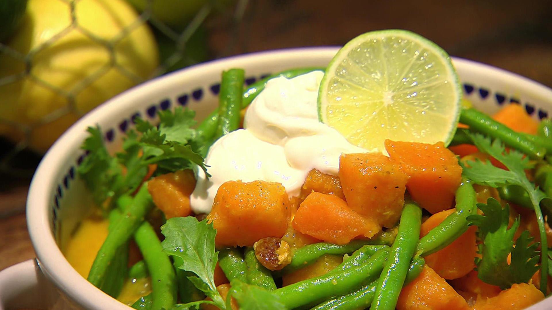 Kartoffelheld - Knollengerichte für jeden Tag
