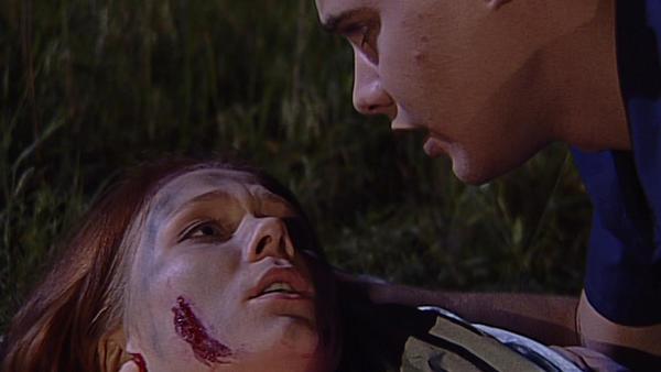 Folge 1280 - Chrissies dramatischer Tod!
