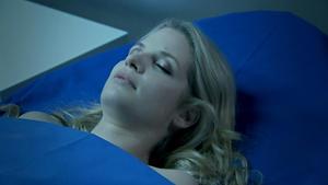 Folge 4802 - Verena ist tot!