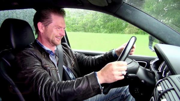 Dets Luxus-SUVs zum Schnäppchenpreis