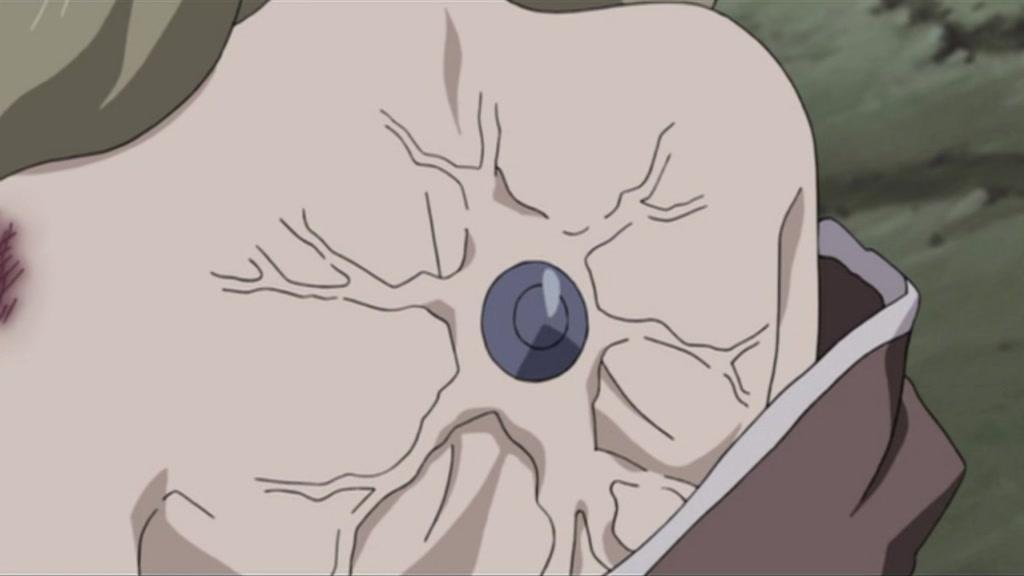 Folge 147 vom 1.01.2020 | Naruto Shippuden | Staffel 7 | TVNOW