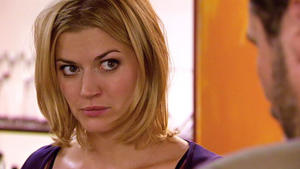Simone fordert ein unmögliches Opfer von Richard.