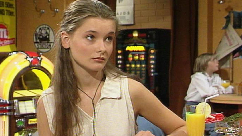 Folge 796 vom 17.08.1995 | GZSZ | TVNOW