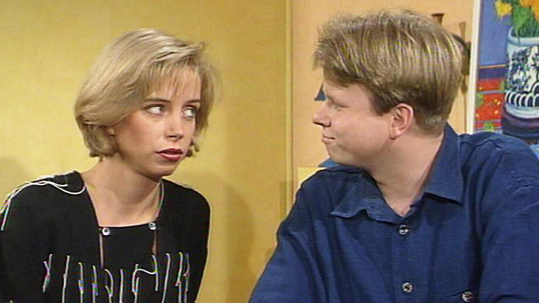 Folge 803 vom 28.08.1995 | GZSZ | TVNOW