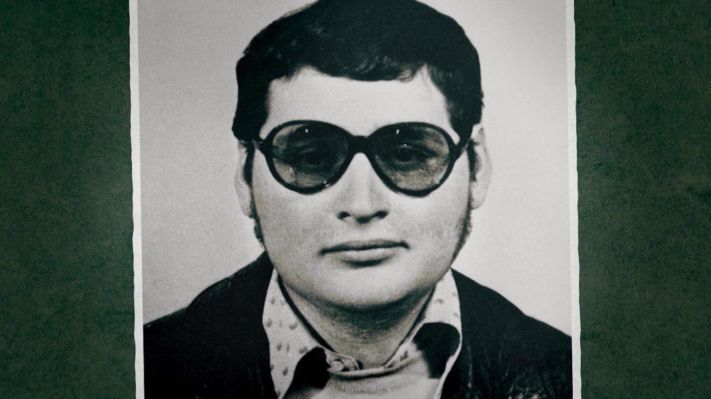Carlos the Jackal - Interview mit einem Terroristen im Online Stream | TVNOW