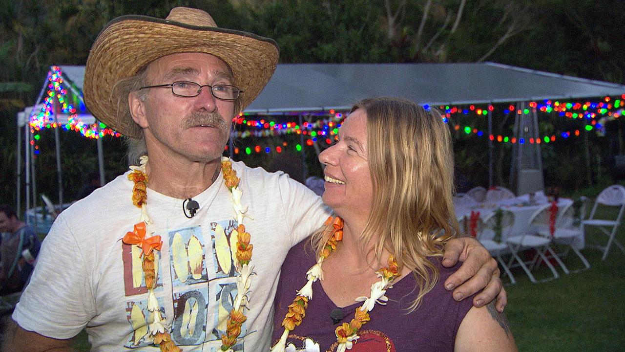 Herzlich Willkommen auf Konny Island III | Folge 7