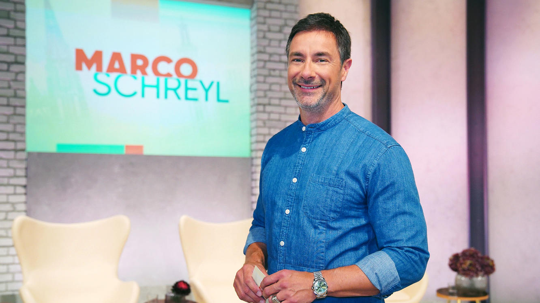 Folge 25 vom 13.03.2020 | Marco Schreyl | TVNOW