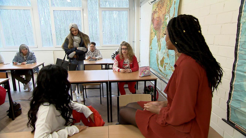 Folge 226 vom 30.03.2020 | Krass Schule - Die jungen Lehrer | Staffel 4 | TVNOW