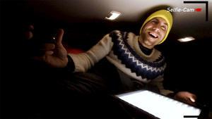 Thema heute u.a.: Vergleichstest Offroad Camping mit Albert, Andreas und Lance