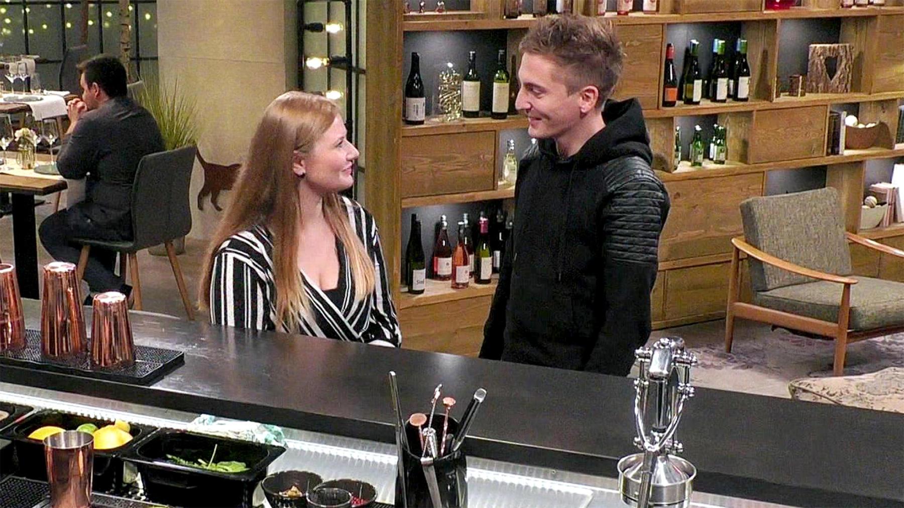 first dates stream kostenlos wohin als single in hannover