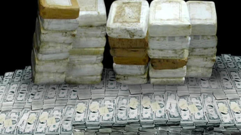 Cocaine Cowboys im Online Stream   TVNOW