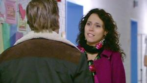 Lena gibt Annette die Schuld an Alexanders Zustand
