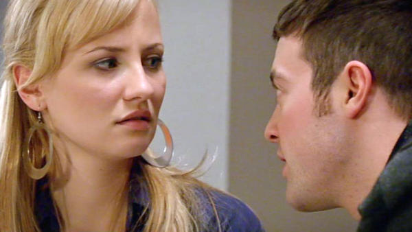 Bens Rücksichtnahme auf Katja verletzt Isabelle