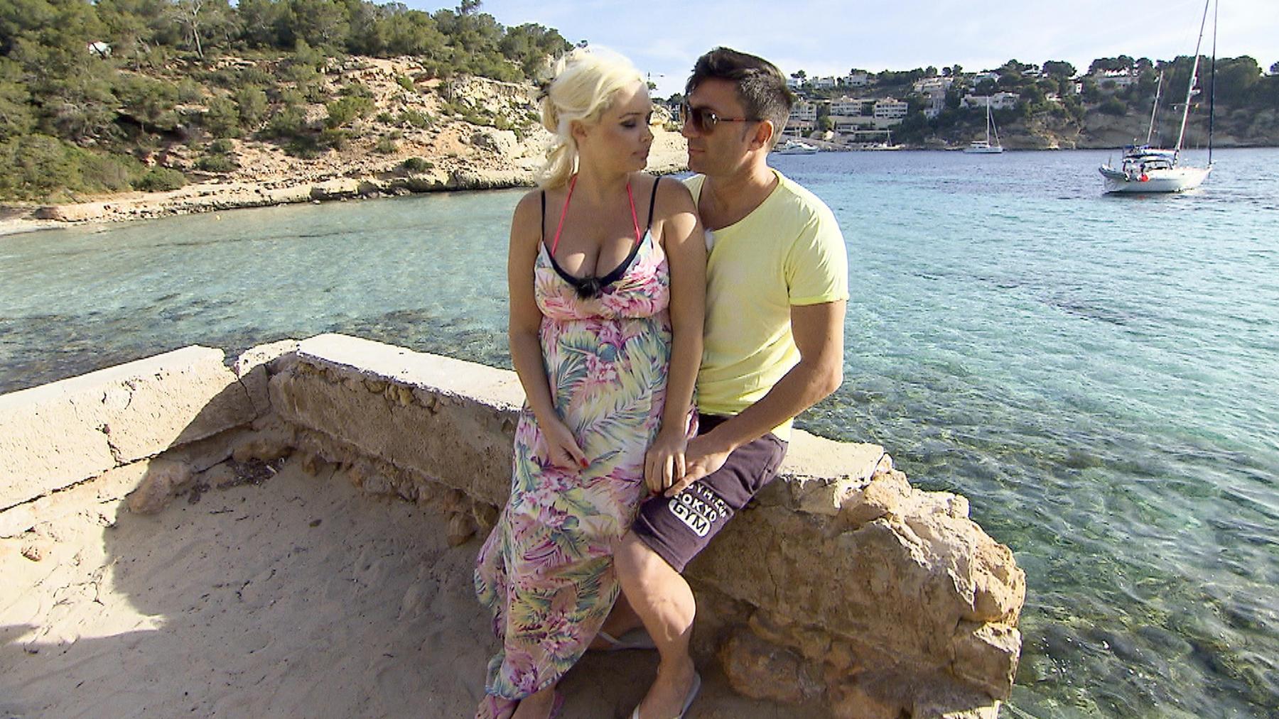 Entspannungsurlaub auf Mallorca