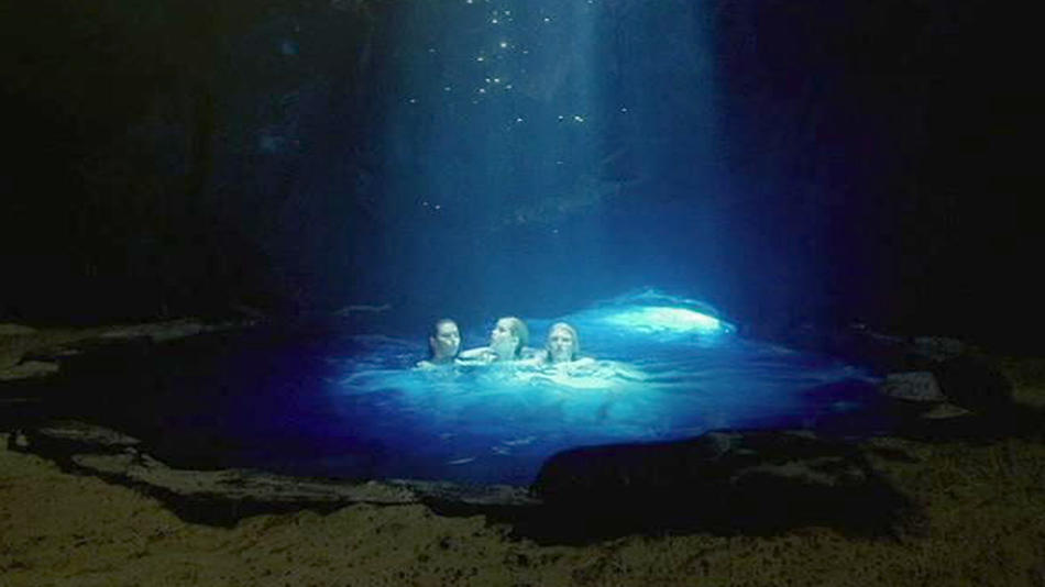 H20 Plötzlich Meerjungfrau Stream