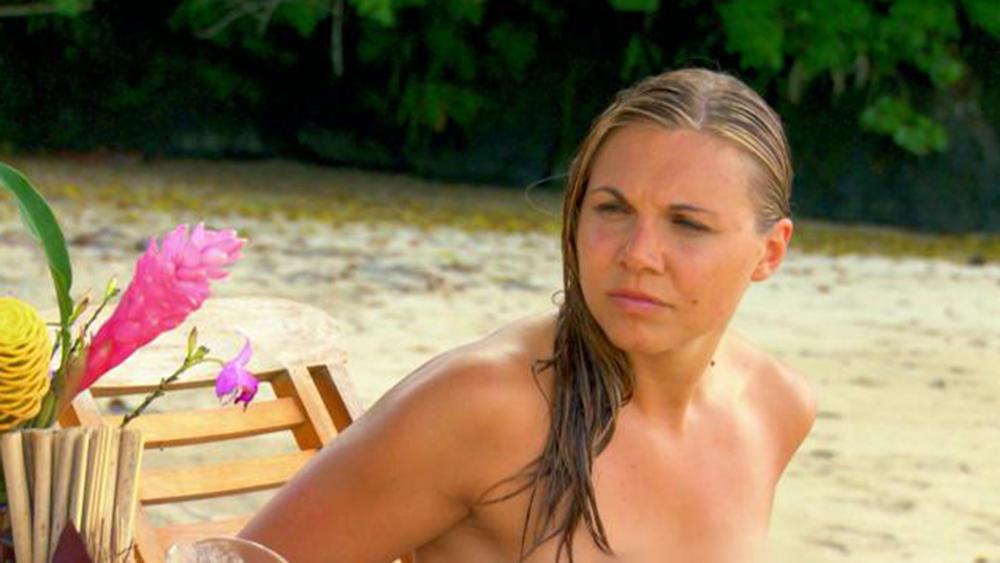 Dating Naked im Online Stream ansehen | TVNOW