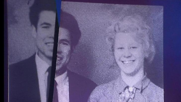 Fred und Rosemary West - Das Serienkiller-Paar | Folge 1