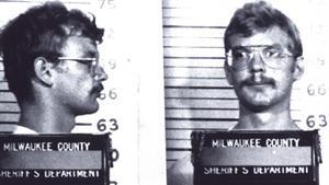 Jeffrey Dahmer - Der Kannibale