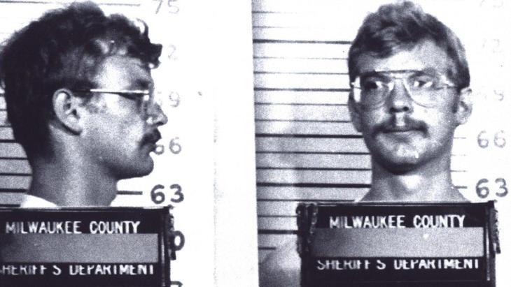 Jeffrey Dahmer - Der Kannibale | Folge 3