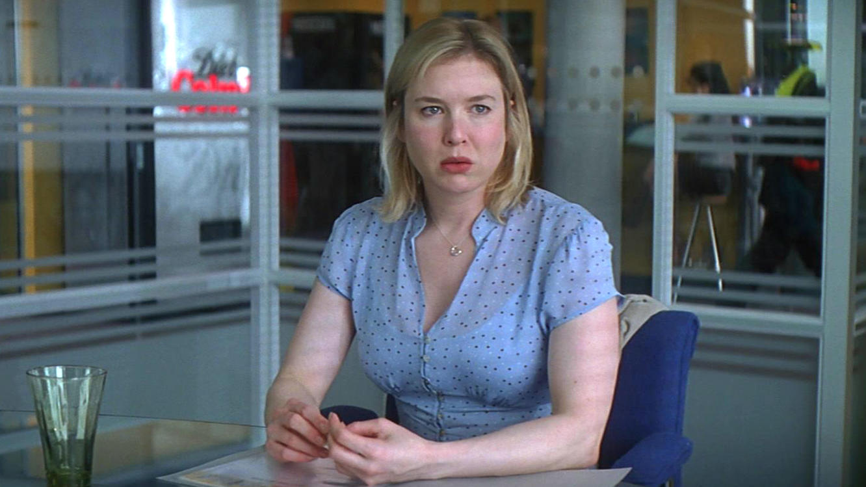 Bridget Jones - Am Rande des Wahnsinns im Online Stream   TVNOW