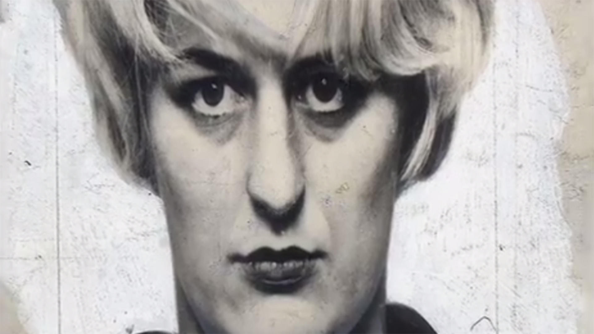 Myra Hindley - Serienkillerin aus Liebe?