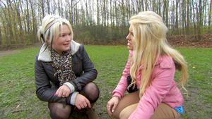 17-Jährige erlebt Horrortrip durch geknacktes Passwort