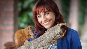 Welches Futter ist das Richtige für Eichhörnchen?
