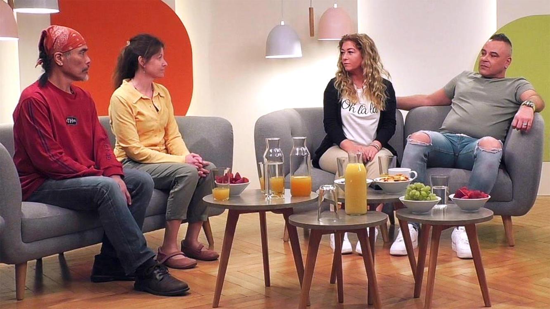 Folge 1 vom 1.09.2020 | Das Beste für mein Kind - Wir erziehen anders | Staffel 1 | TVNOW