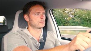 Thema heute u.a.: Tipps für den Kauf gebrauchter E-Autos