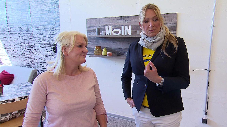 Folge 250 vom 12.10.2020   Krass Schule - Die jungen Lehrer   Staffel 4   TVNOW