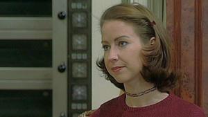 Laura muss Webster zuliebe bei Ute Abbitte leisten