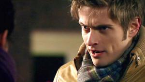 Philip zerstört seine Freundschaft zu Ayla