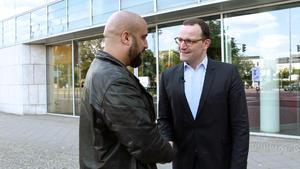 Folge 1: FDP, CDU, AfD