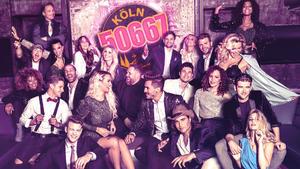 Köln 50667 (Folge 2000)