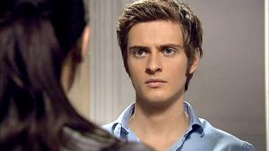 Doch kein Happy End für Ayla und Philip?