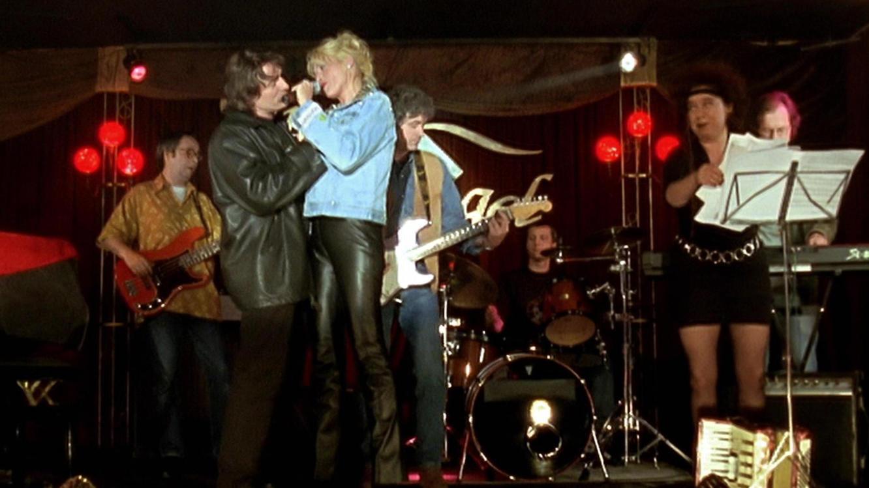 Folge 26 vom 17.09.2021 | Ritas Welt | TVNOW
