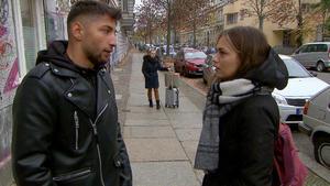 Berlin - Tag & Nacht (Folge 2350)