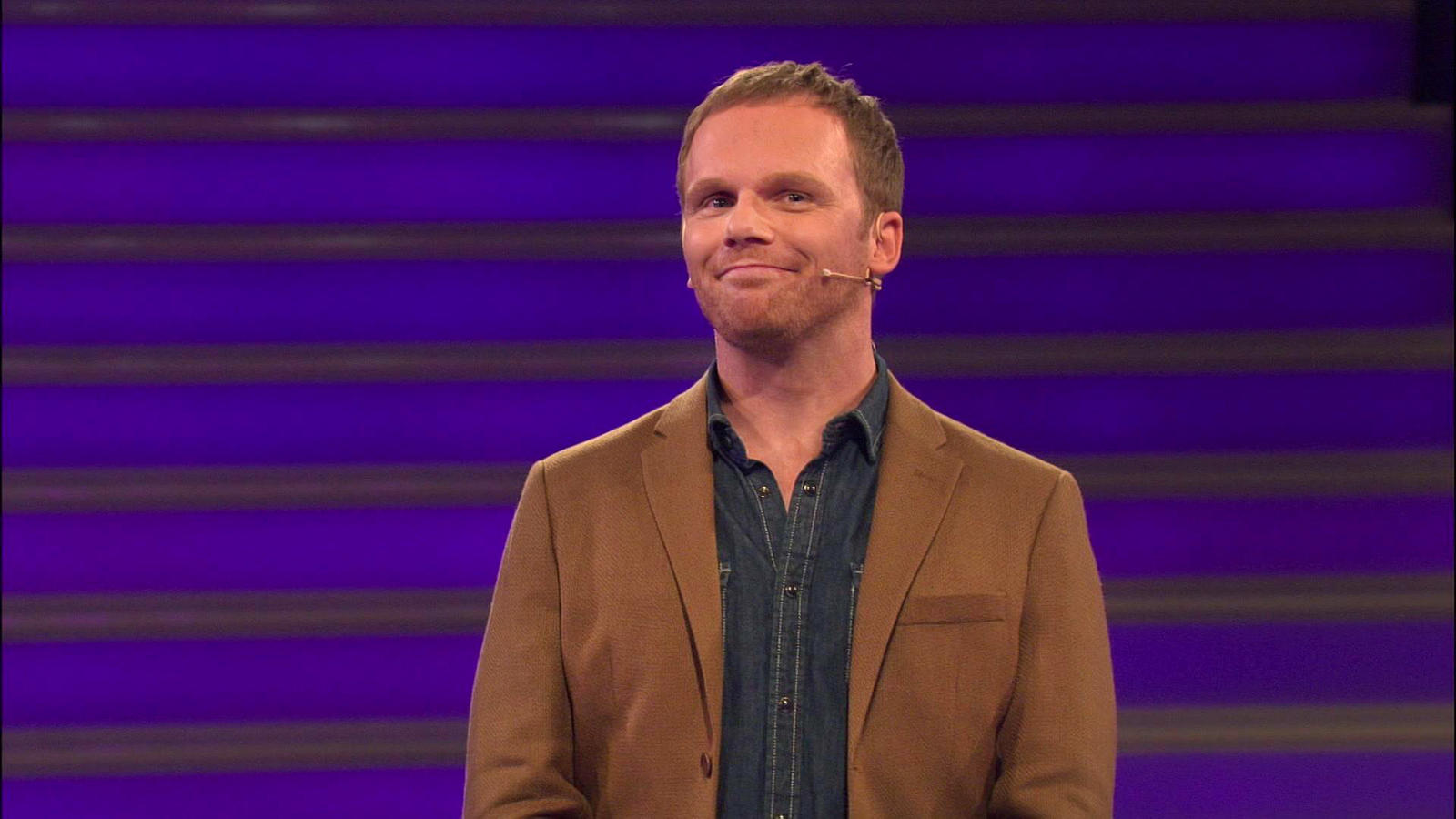 Folge 4 vom 30.06.2020   Take Me Out   TVNOW