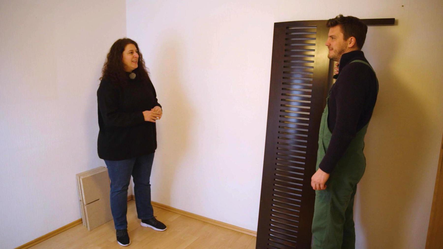 Frau ralf reporter sucht bauern bauer Bauer sucht