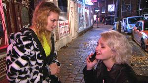 Berlin - Tag & Nacht (Folge 2359)