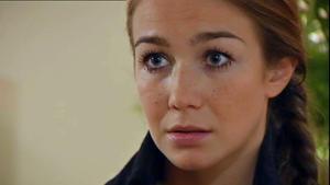 Katja erfährt den wahren Grund für das Treffen mit Ben