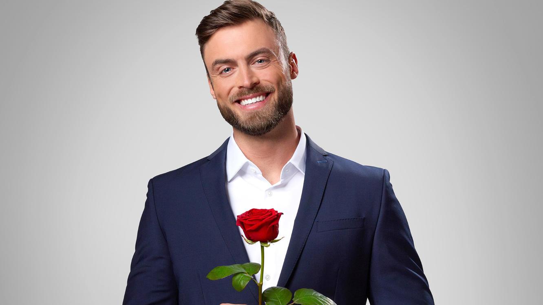Folge 1 vom 20.01.2021   Der Bachelor   Staffel 11   TVNOW