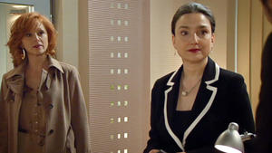 Richards Hochzeitstermin mit Claudia verletzt Simone