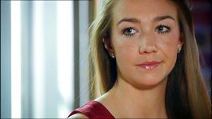 Katja freut sich auf ein Wiedersehen mit Ben