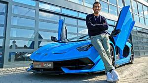 Dets Top3 Kult-Offroader | Konzeptvergleich Golf GTI vs. Golf GTE | Hamid sucht 700 PS-Sportwagen