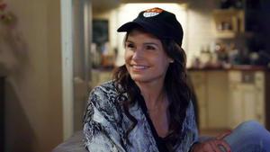 Britta will sich als gute Hausfrau beweisen