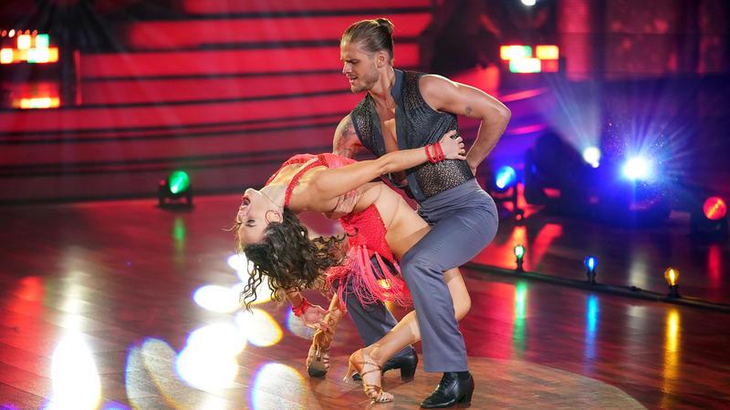 Let's Dance 2021: Cha Cha Cha, Salsa und Wiener Walzer