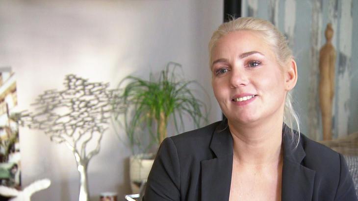 Gruppe Dortmund: Tag 3 / Melanie   Folge 3